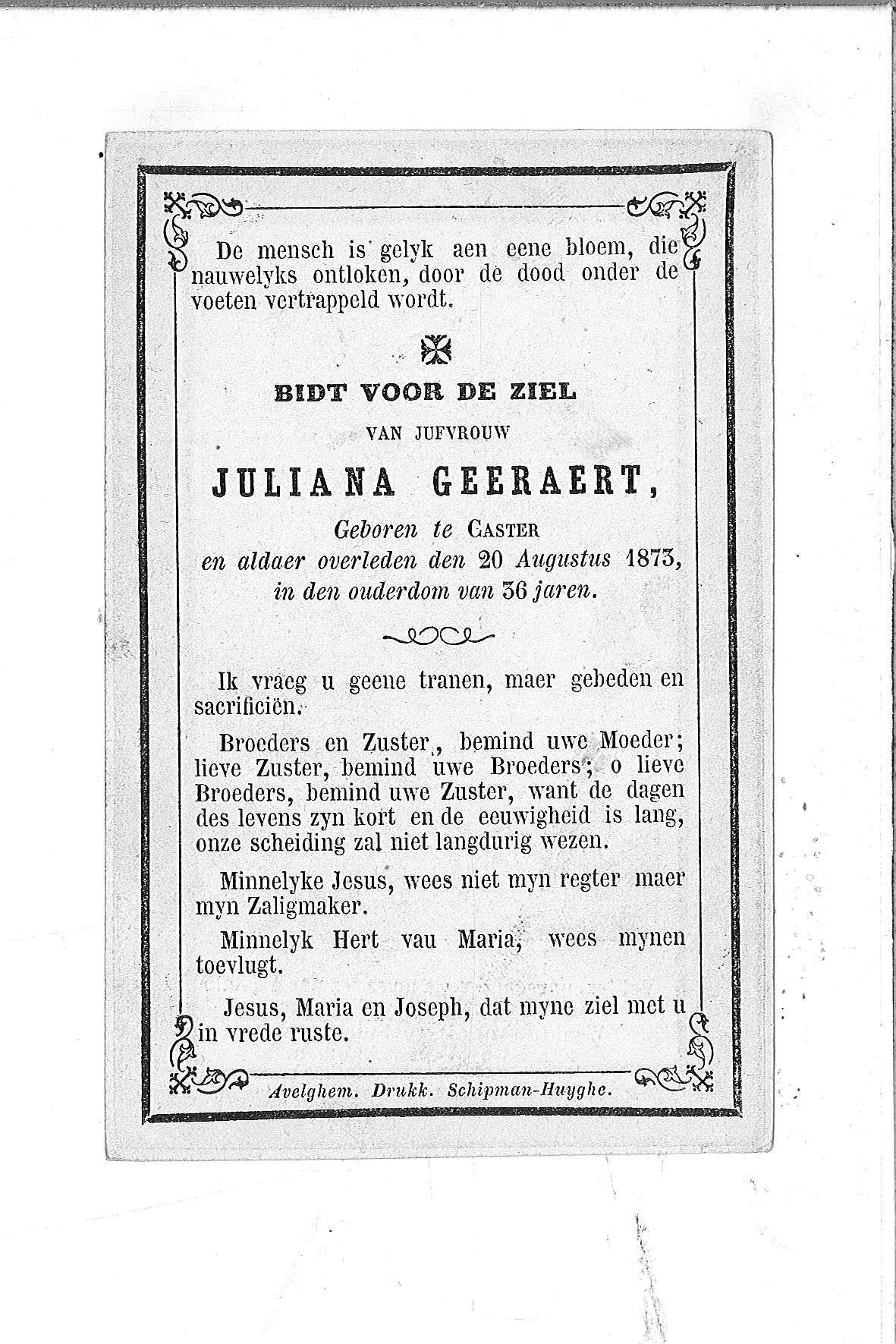 Juliana(1873)20130820085803_00022.jpg
