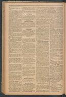 Gazette Van Kortrijk 1896-11-15 p2