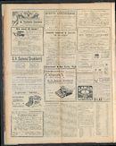 Het Kortrijksche Volk 1925-07-19 p4