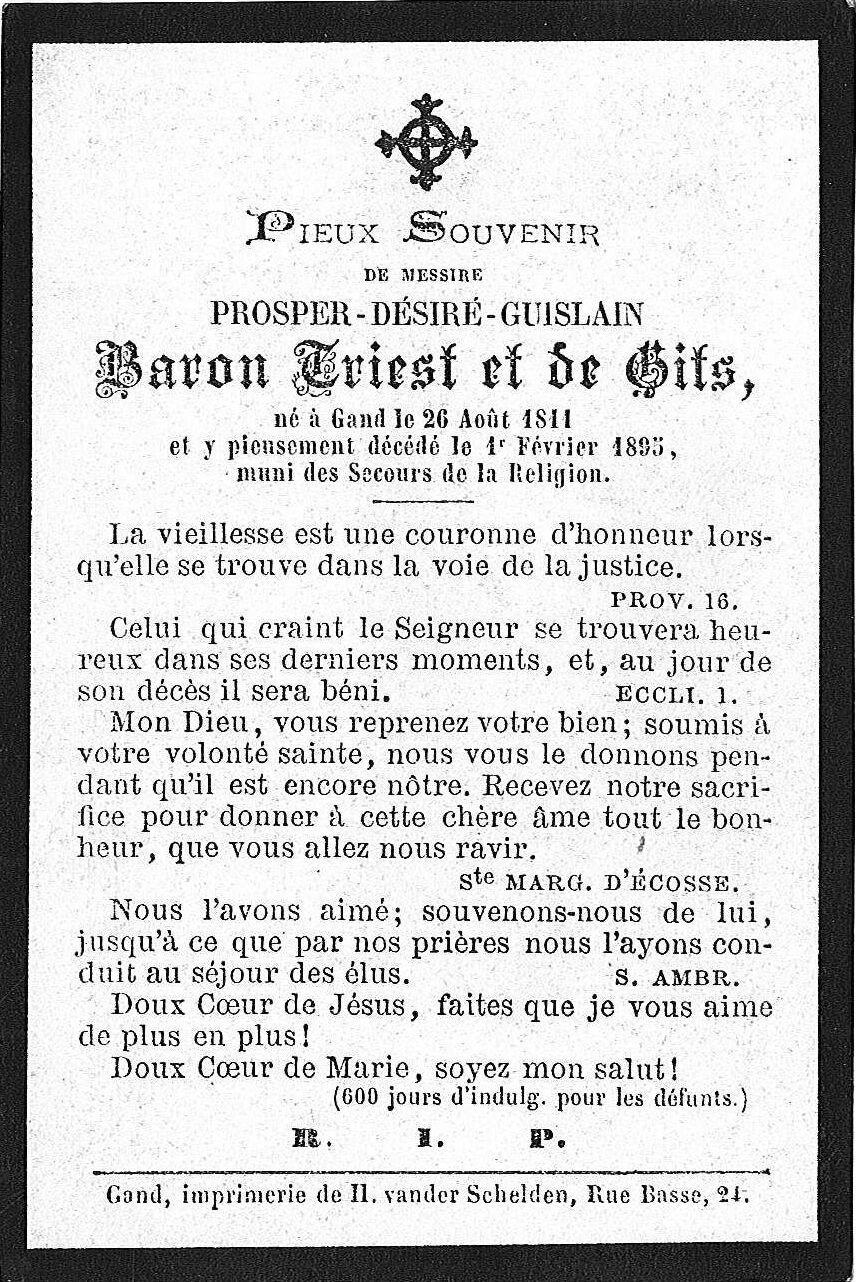 Prosper-Désirè-Guislain-(1895)-20120716092456_00162.jpg