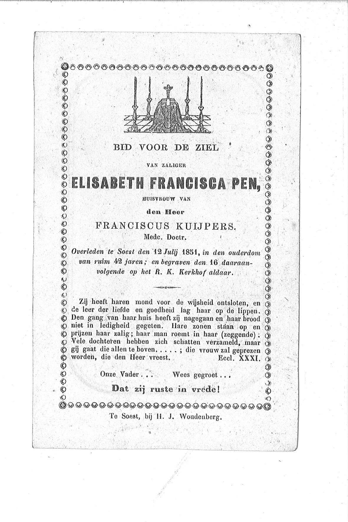 Elisabeth-Francisca(1851)20100407100949_00031.jpg
