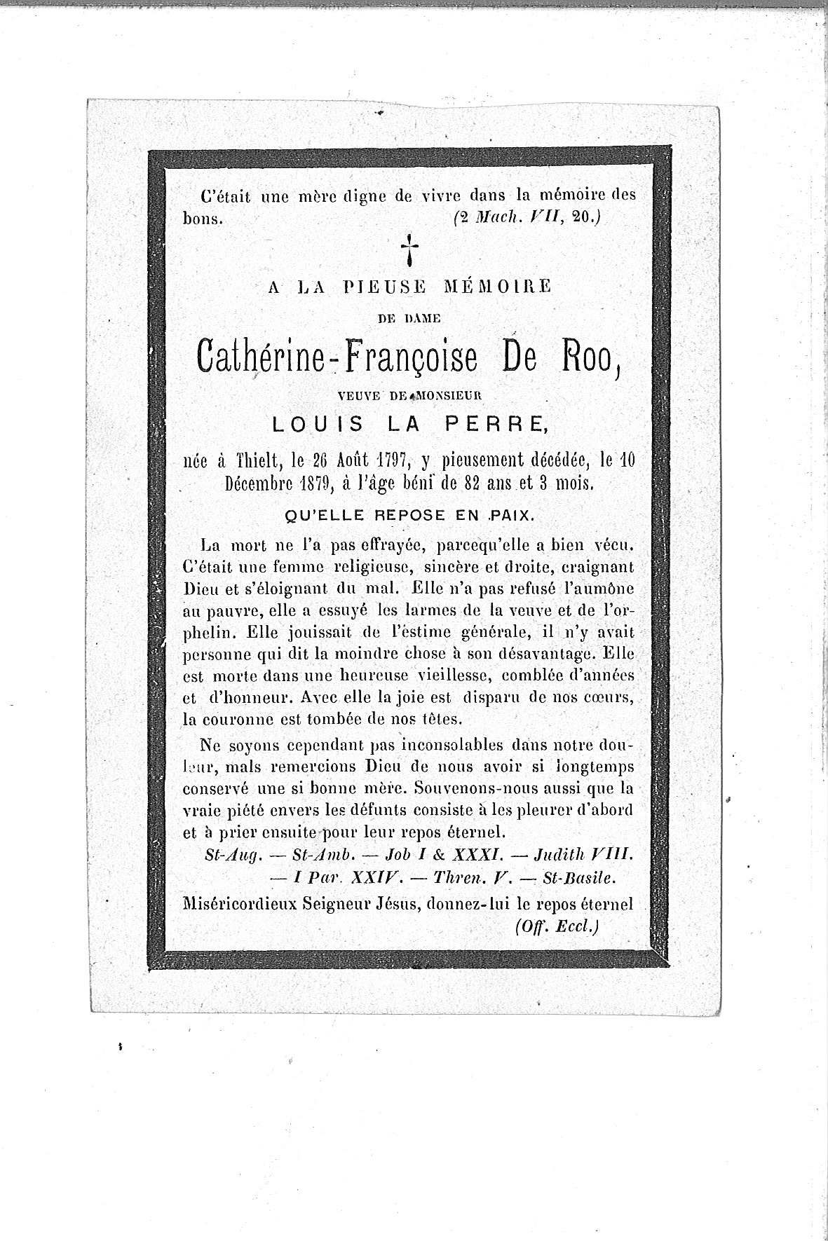 Cathérine-Françoise-(1879)-20120814085427_00271.jpg