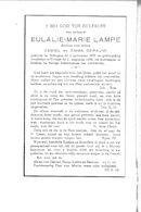 Eulalie-Marie20110809162118_00028.jpg