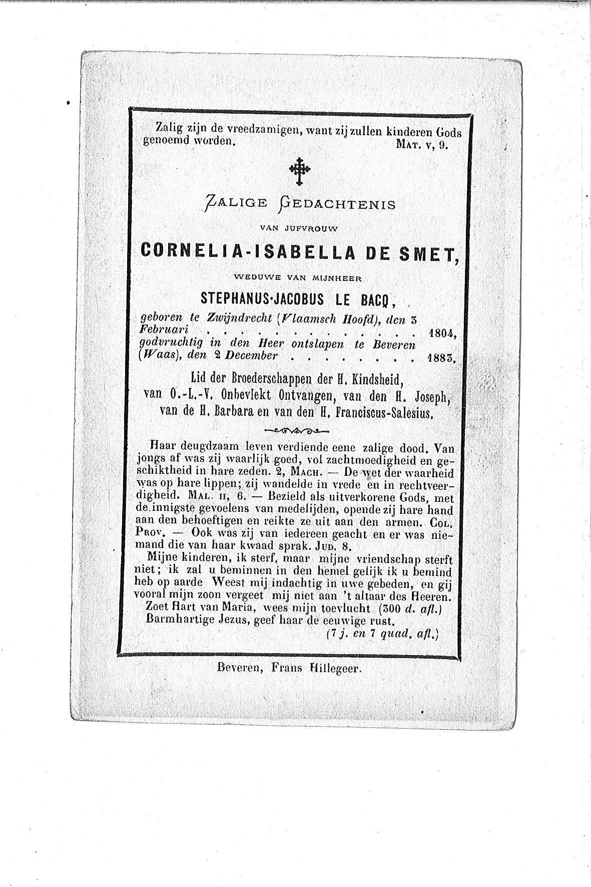 Cornelia-Isabella (1883) 20120423175116_00087.jpg