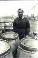Firma Van Lerberghe 1987