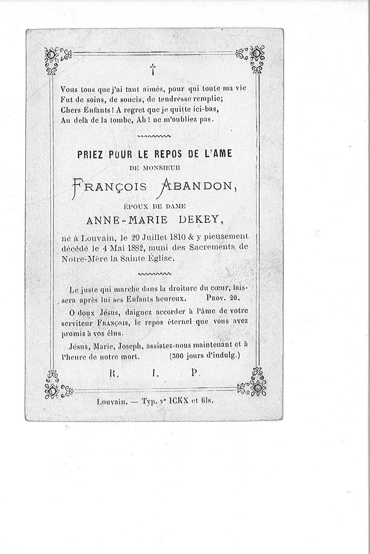 francois(1882)20090105145124_00001.jpg