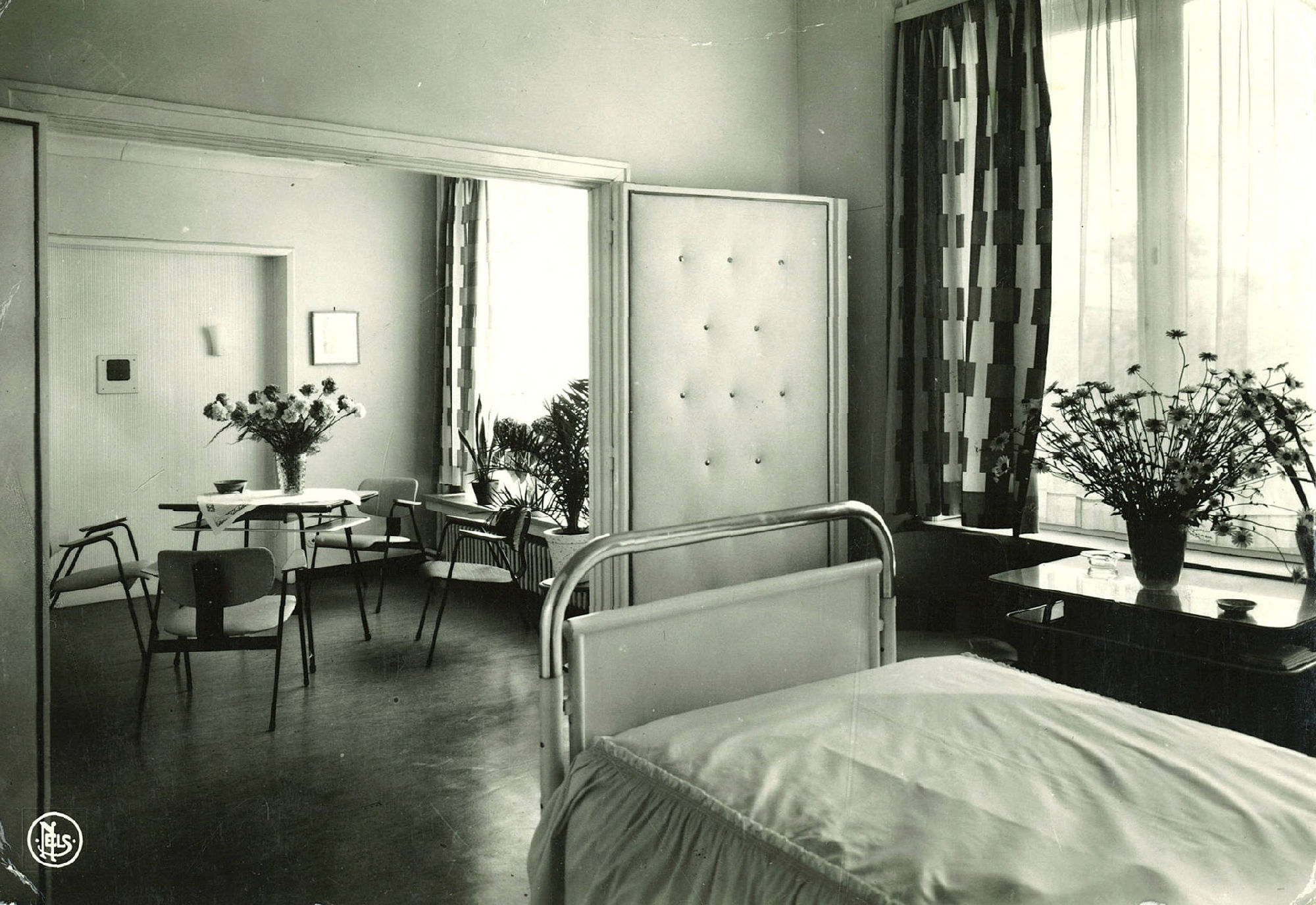 Sint-Niklaasziekenhuis