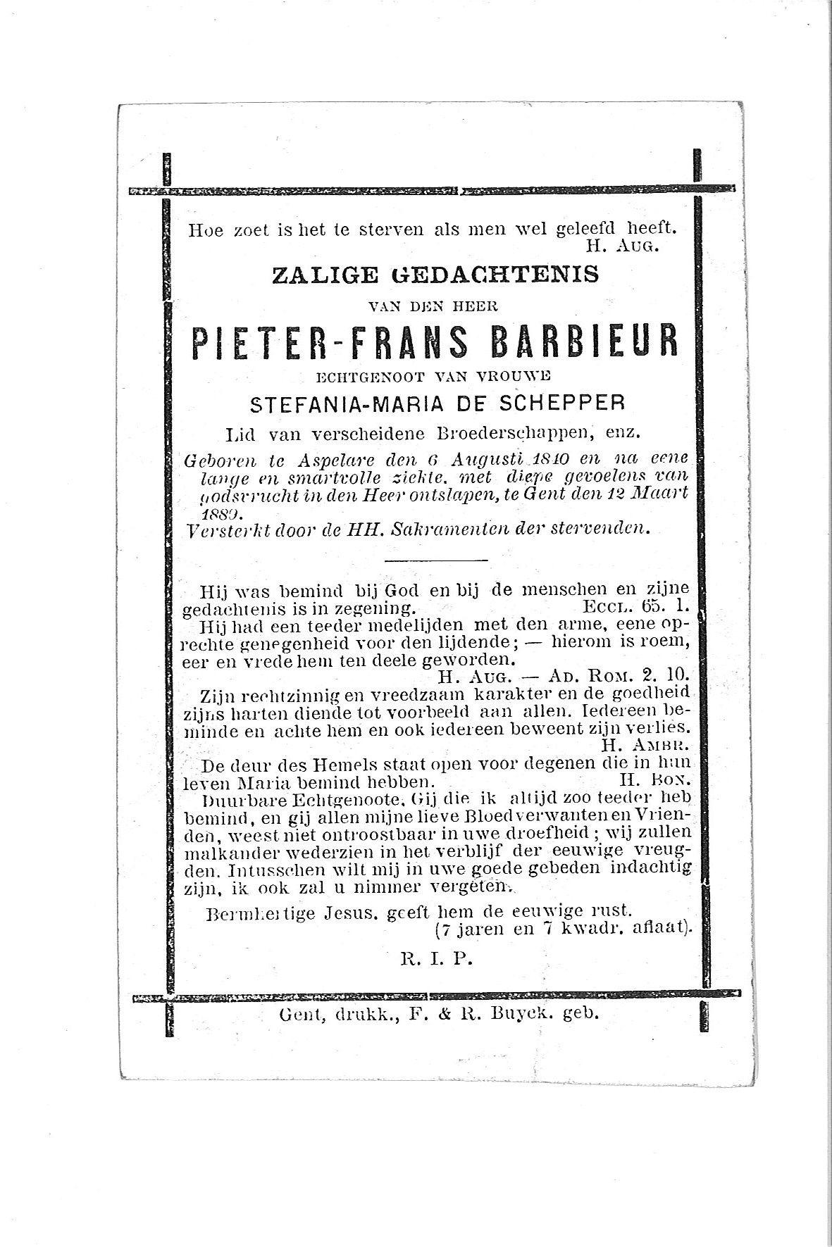 pieter-frans(1889)20090604114516_00028.jpg