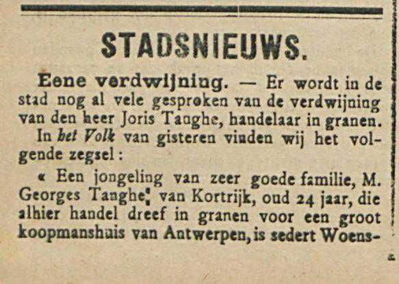 STADSNIEUWS-1