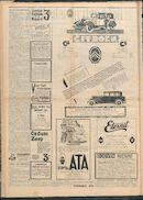 Het Kortrijksche Volk 1929-09-15 p2