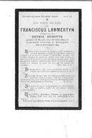 Franciscus(1894)20130729091501_00013.jpg