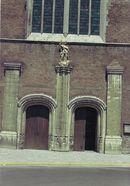 Kerkortalen Sint-Michielskerk