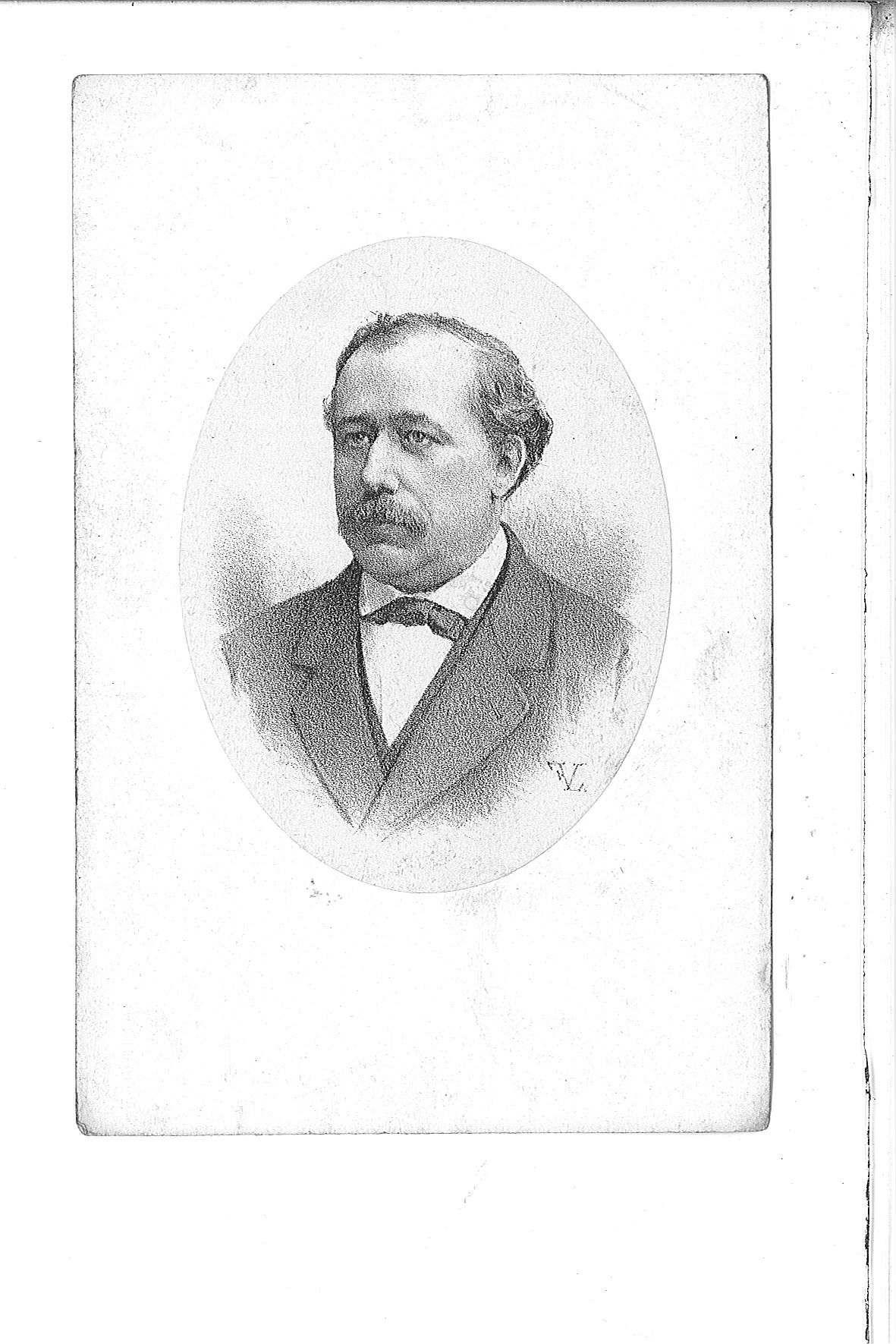 Ferdinand(1890)20110131094546_00041.jpg