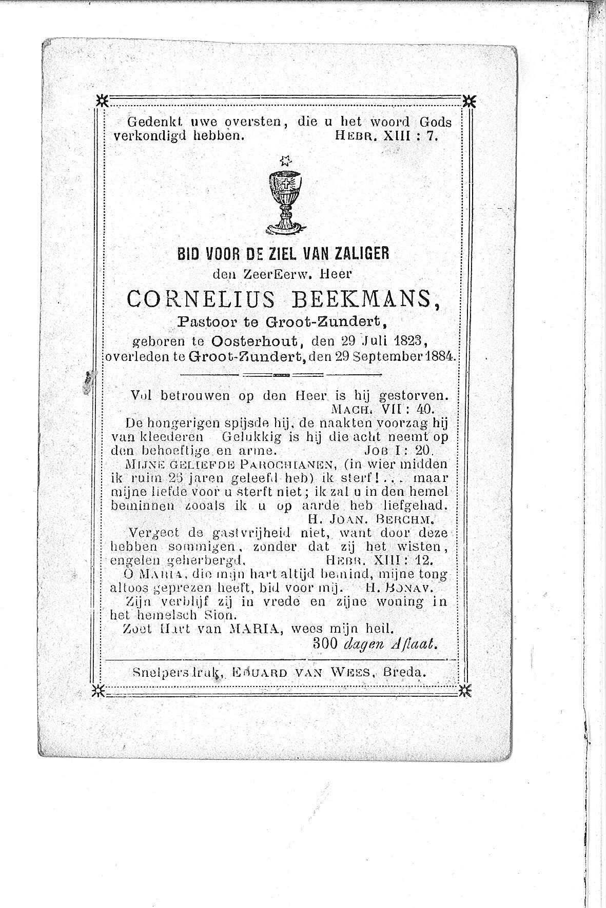 Corneliuss(1884)20101126132451_00020.jpg