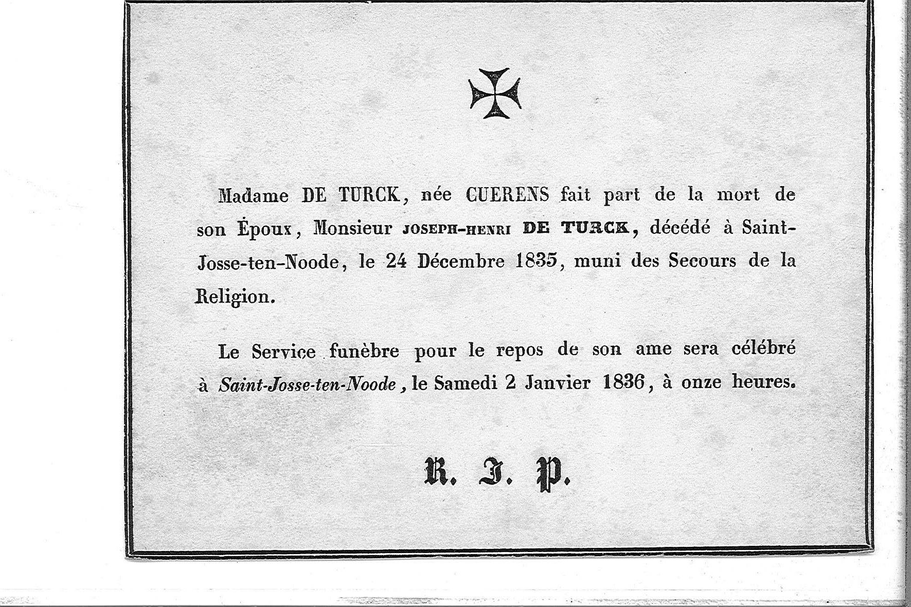Josep-Henri-(1835)-20121113082917_00182.jpg
