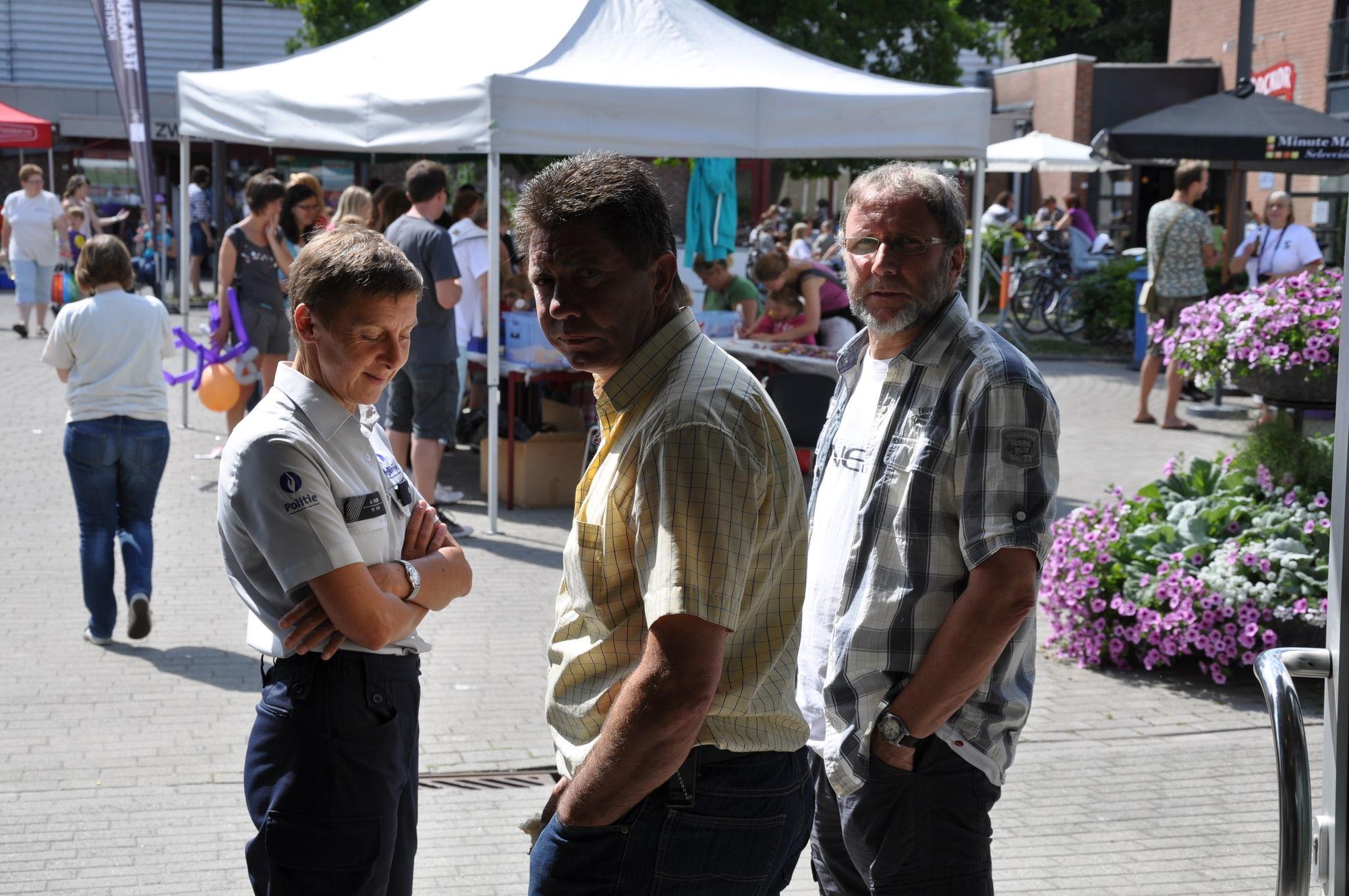 Bonk 5, Heule 2011 073