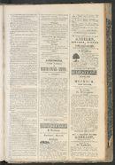 L'echo De Courtrai 1849-10-21 p3
