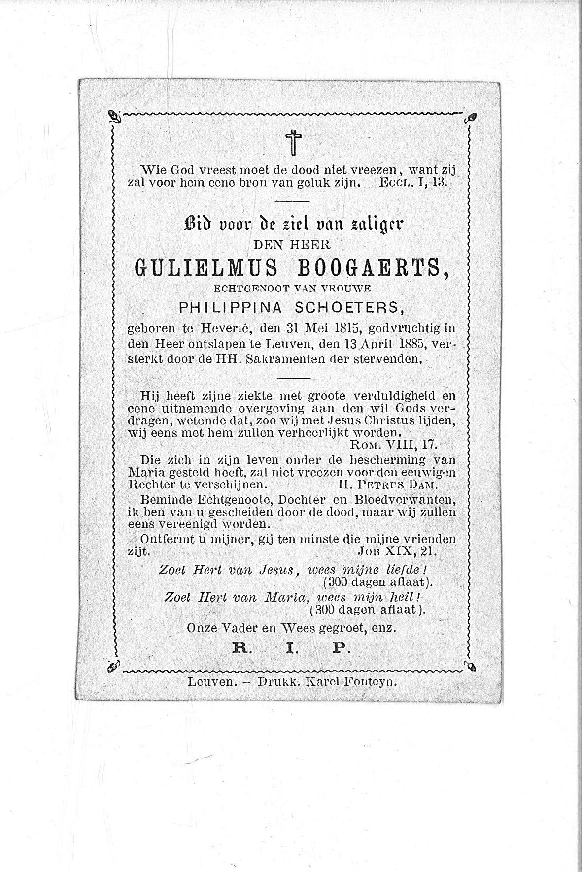Gulielmus(1885)20090821100919_00021.jpg