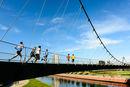 bruggenloop