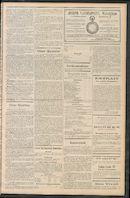 Het Kortrijksche Volk 1910-02-20 p3