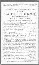 Emiel Tourwé