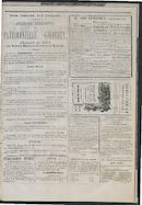 L'echo De Courtrai 1875-05-23 p5