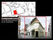 Wijngaardstraat en Sionstraat