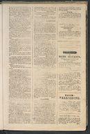 L'echo De Courtrai 1849-01-21 p3