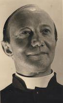 VKSJ Pioentjes 1961 - 1962 (1).jpg