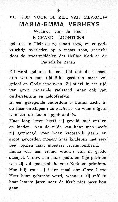 Maria-Emma Verheye (186.jpg)