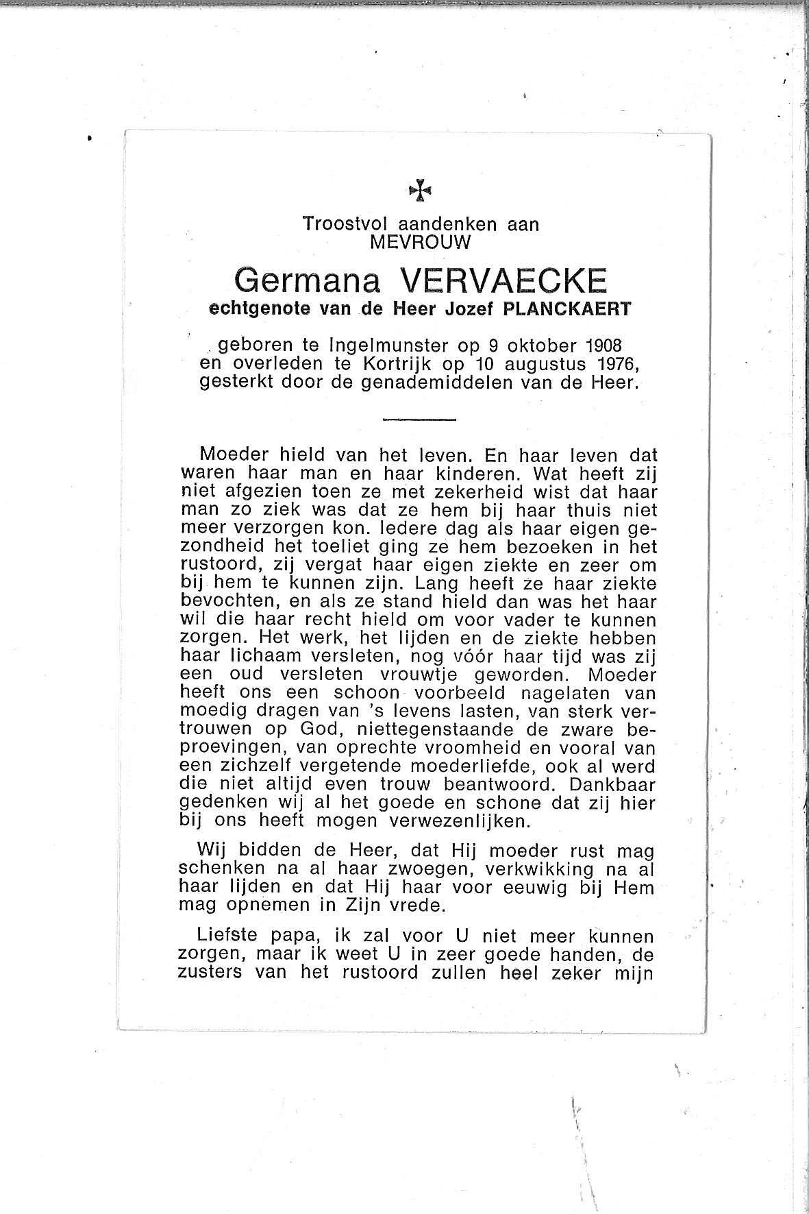 Germana(1976)20131211135643_00034.jpg