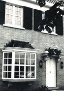 Deceuninck Plastics Roeselare 1987