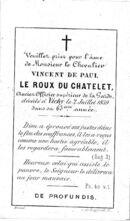 Vincent-de-Paul-(1859)-20120911093739_00154.jpg