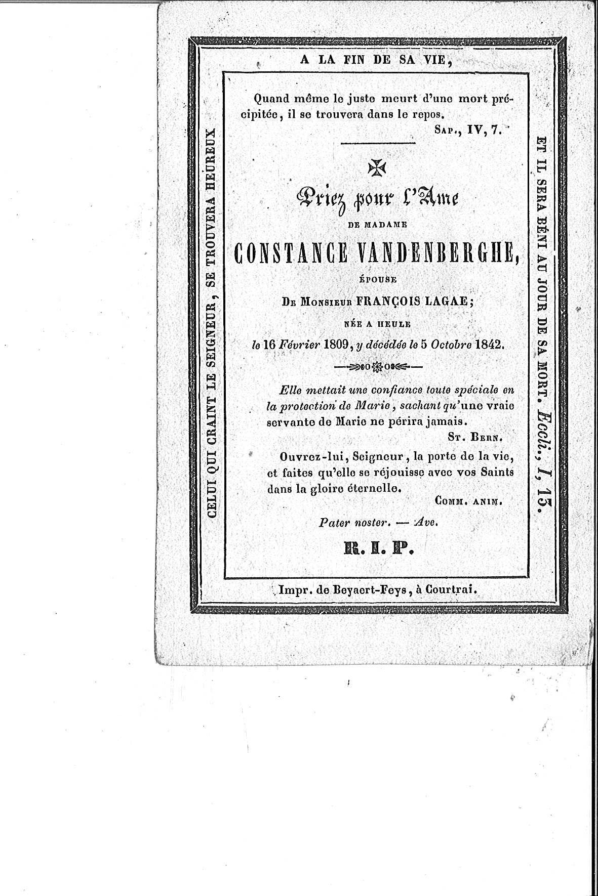 Constance(1842)20150803081045_00036.jpg