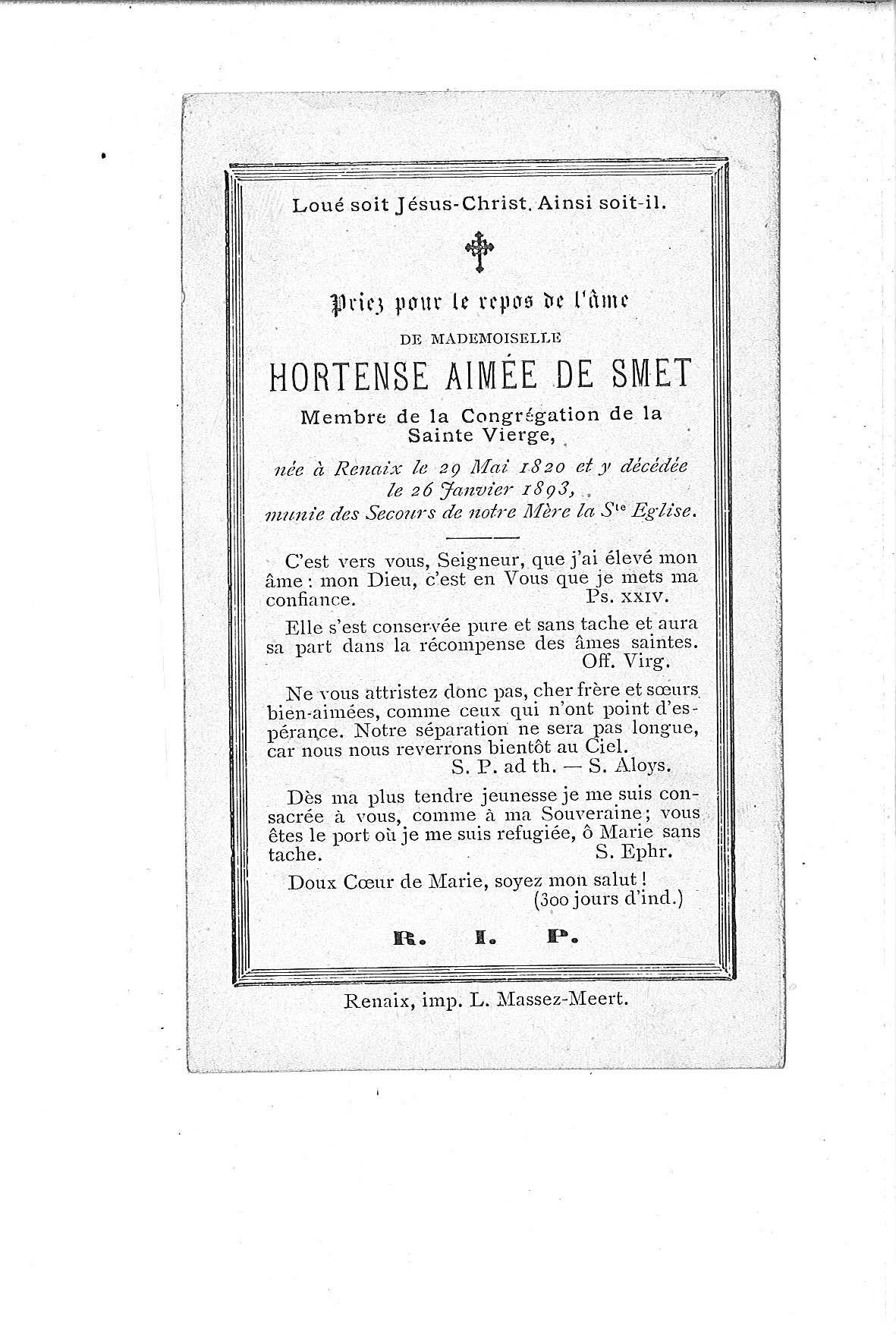 Hortense Aimée (1893) 20120502165716_00094.jpg