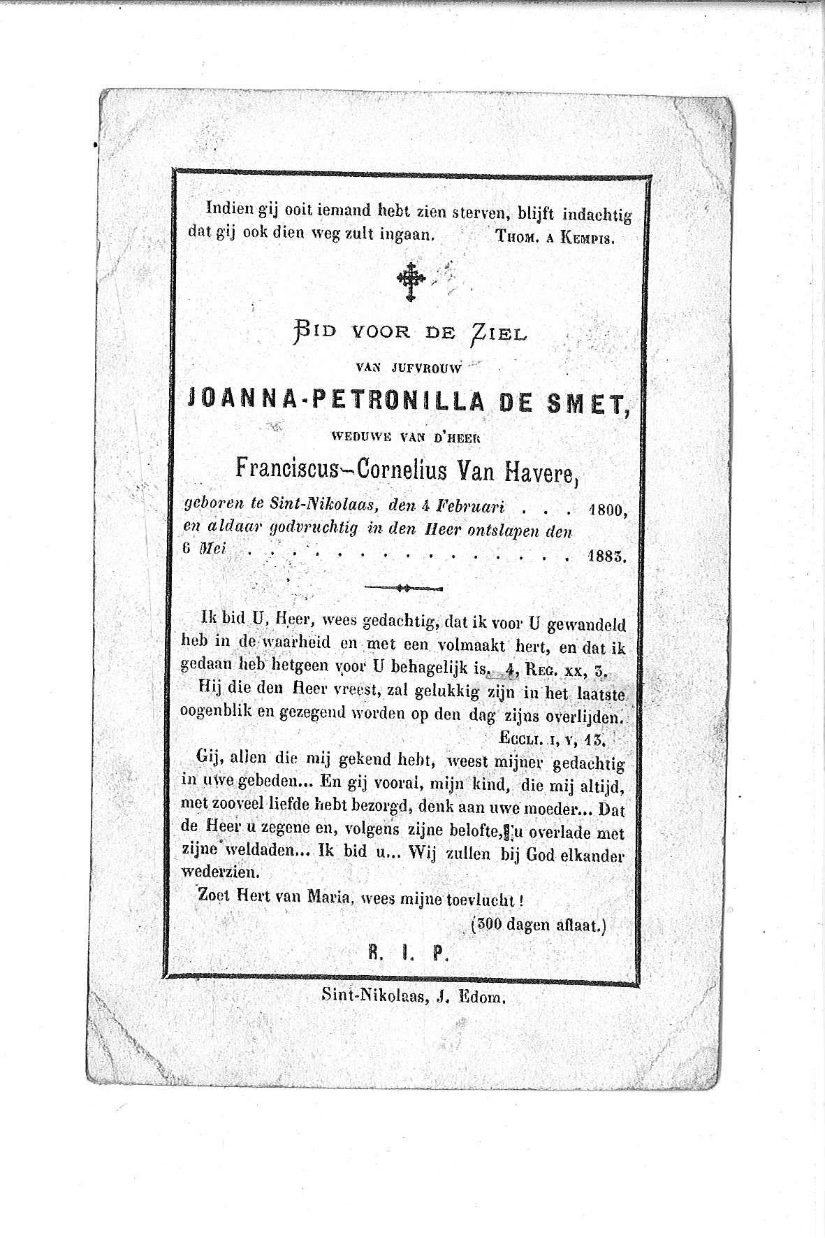 Joanna-Petronilla (1883) 20120504095506_00111.jpg