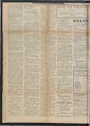 De Leiewacht 1924-10-04 p2
