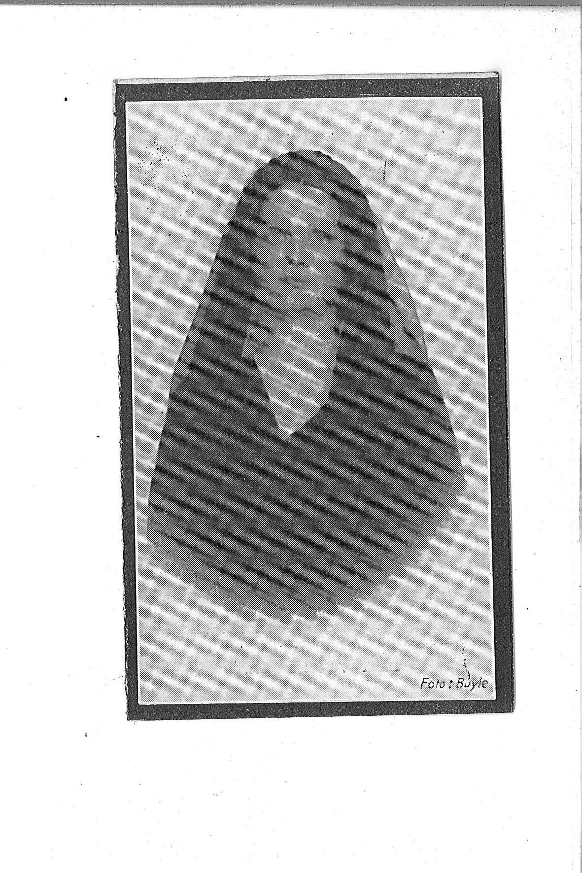 Astrid-Sofia-Ludovica-Thyra(1935)20120614143819_00003.jpg