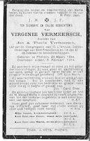 Virginie Vermeersch