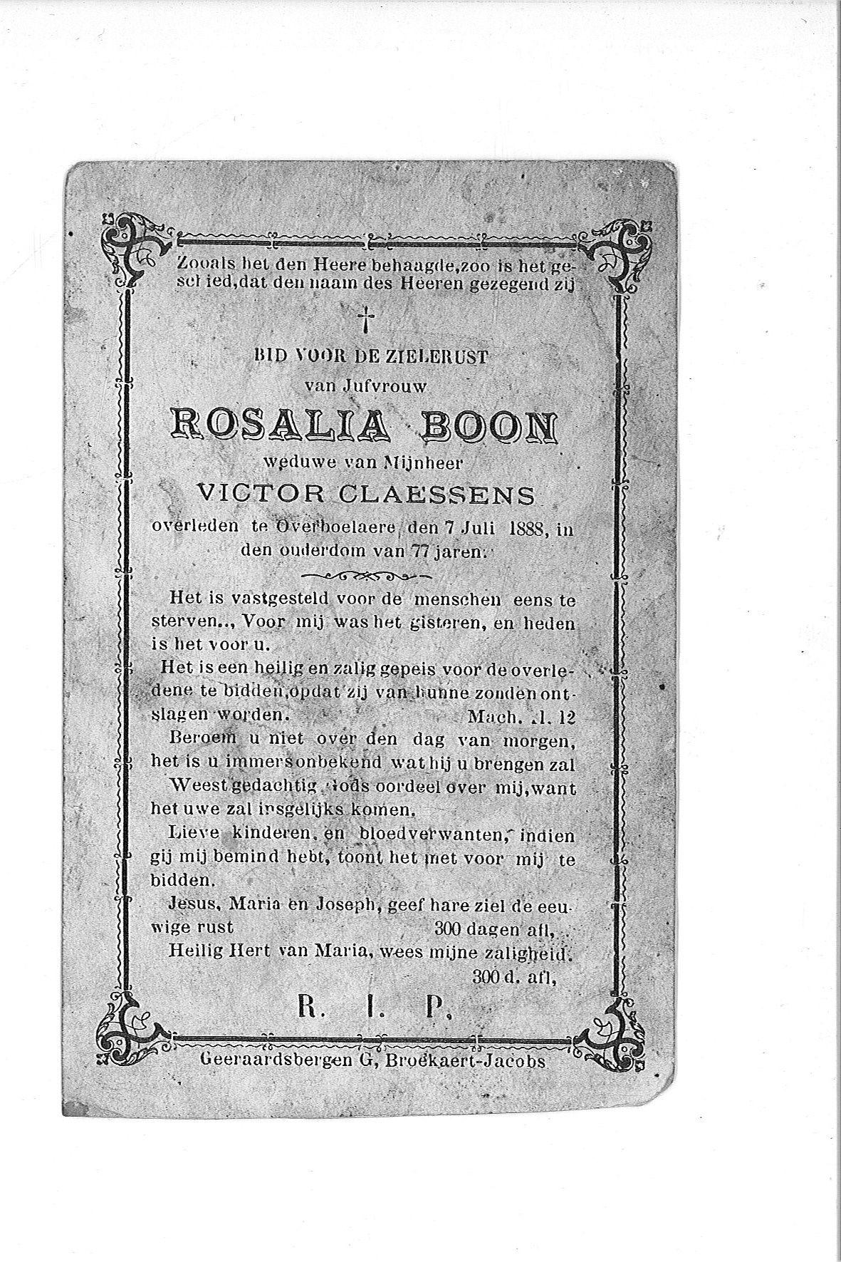 rosalia-20090205132831_00045 (2).jpg