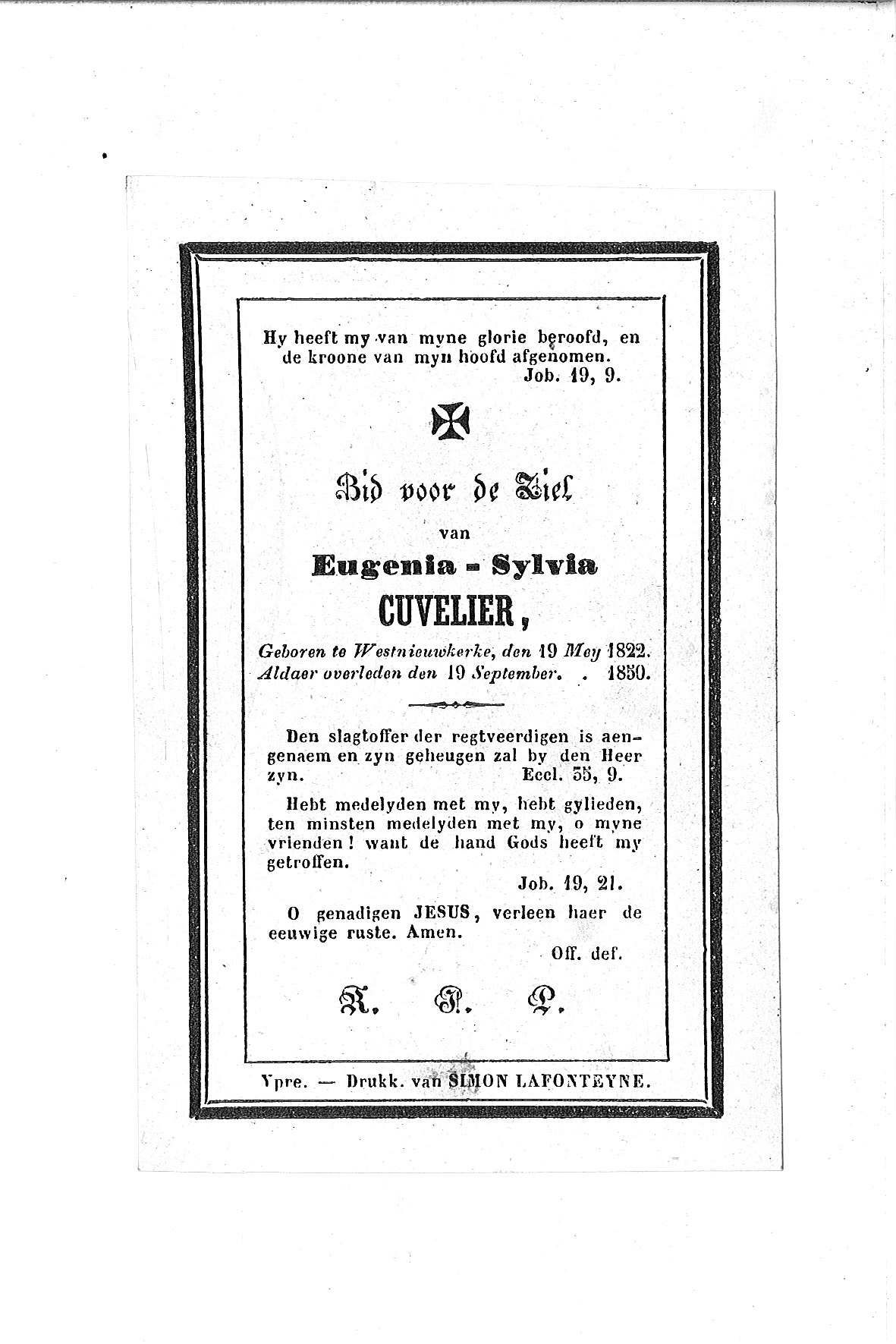 eugenia-sylvia(1850)20120329074916_00025.jpg