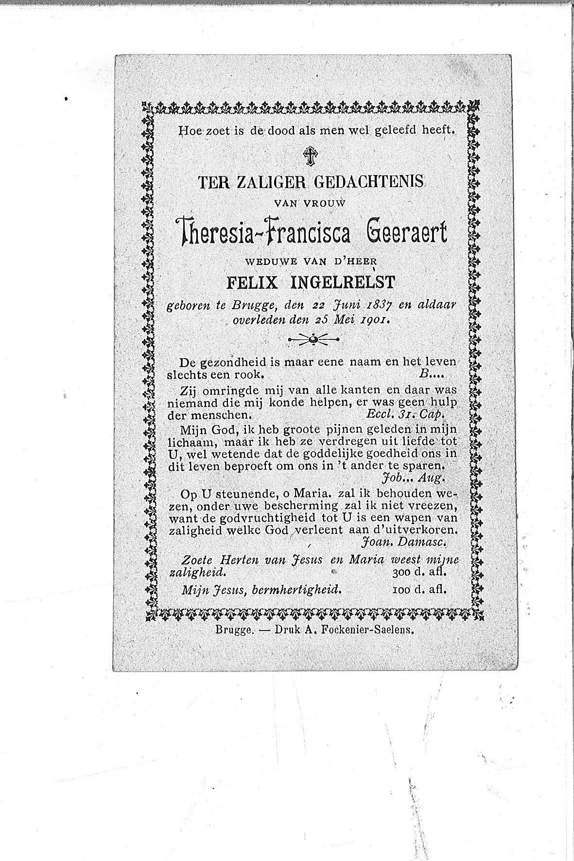Theresia-Francisca(1901)20130821155154_00023.jpg