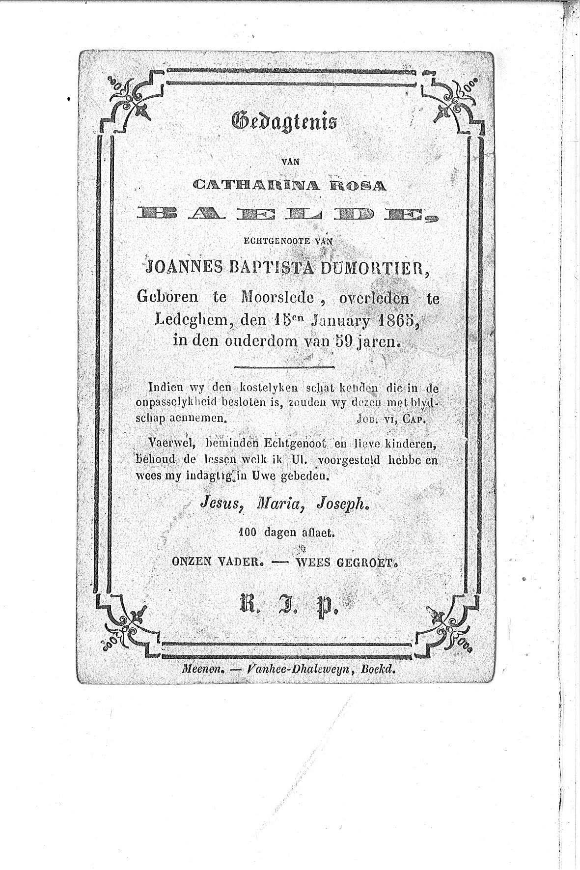 Catharina-Rosa(1865)20100928110430_00014.jpg