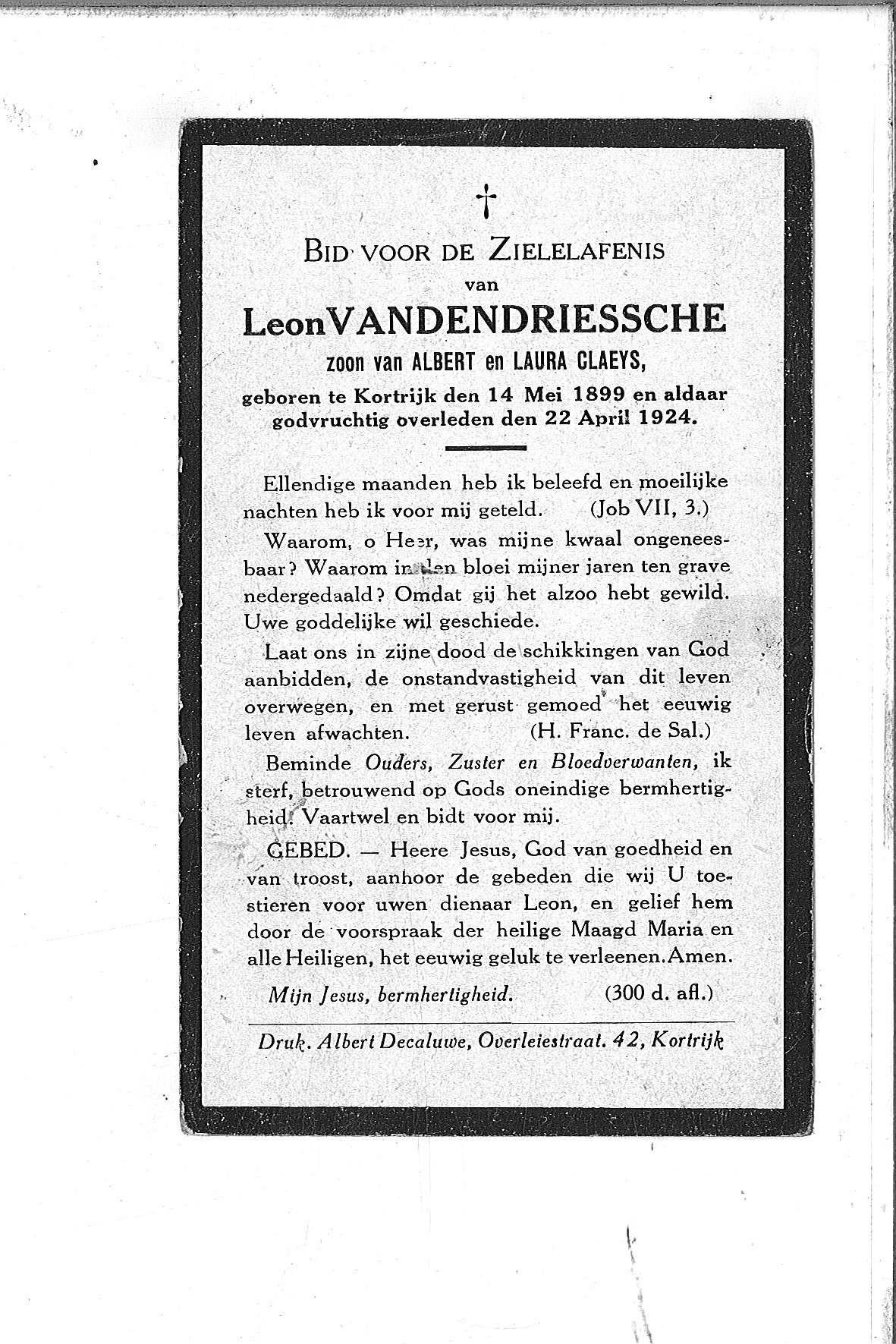 Leon(1924)20140703150931_00005.jpg