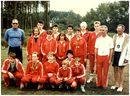 Jeugdkampioenschappen MOL 1985.jpg