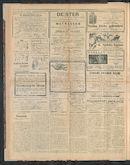 Het Kortrijksche Volk 1924-01-06 p4