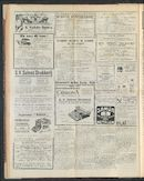 Het Kortrijksche Volk 1925-07-12 p4
