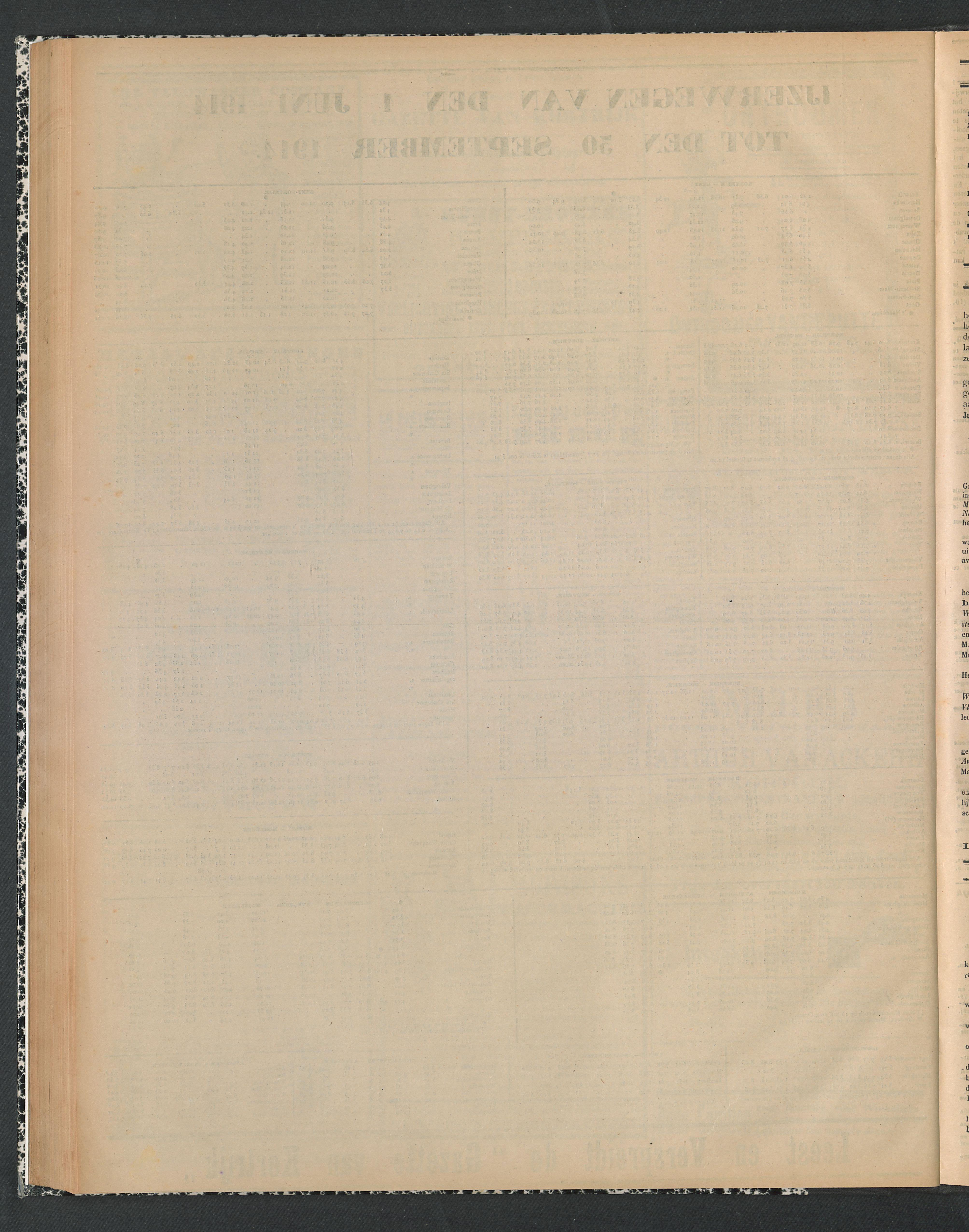 Gazette Van Kortrijk 1914-07-05 p8