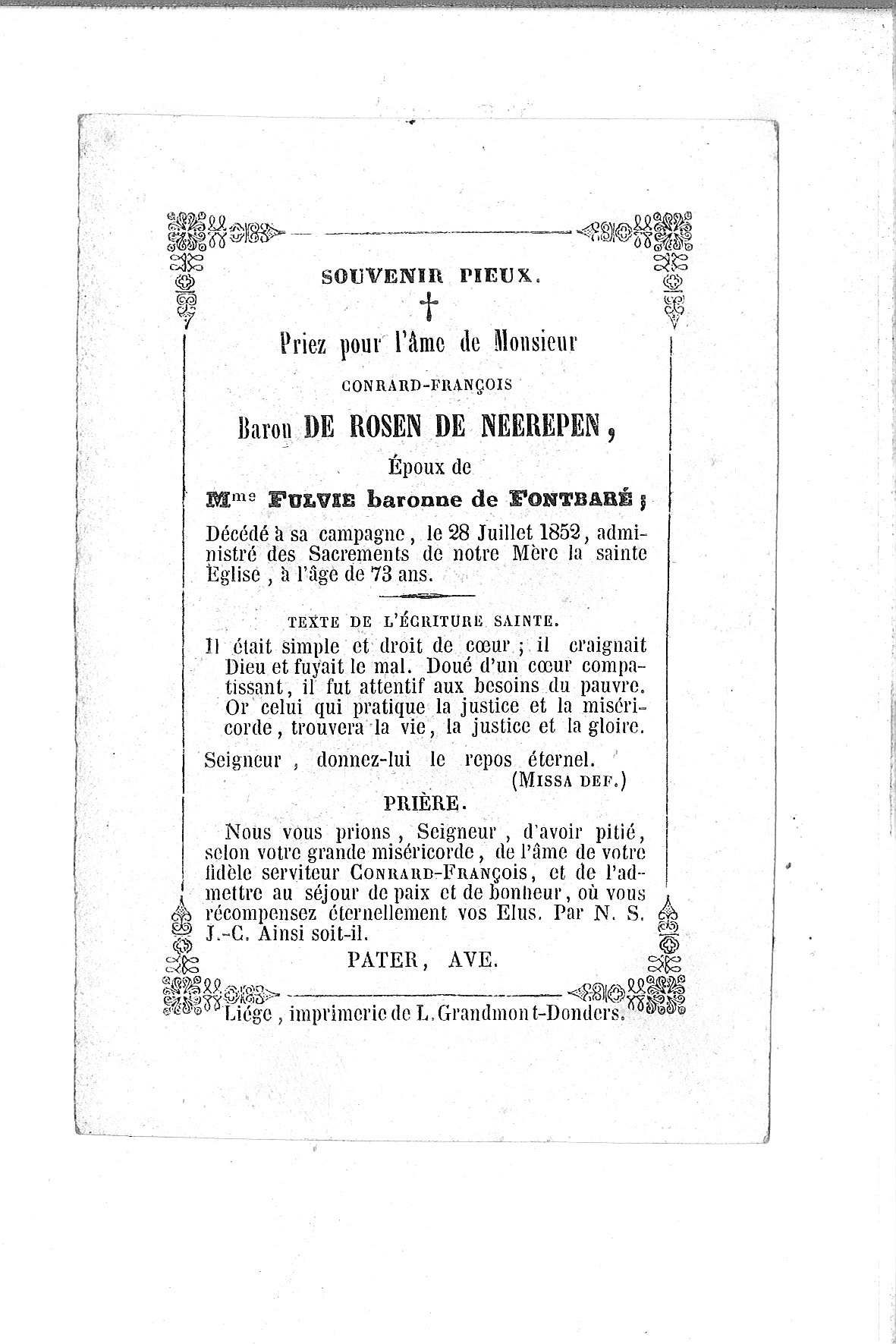 Conrard-François-(1852)-20120814103040_00015.jpg