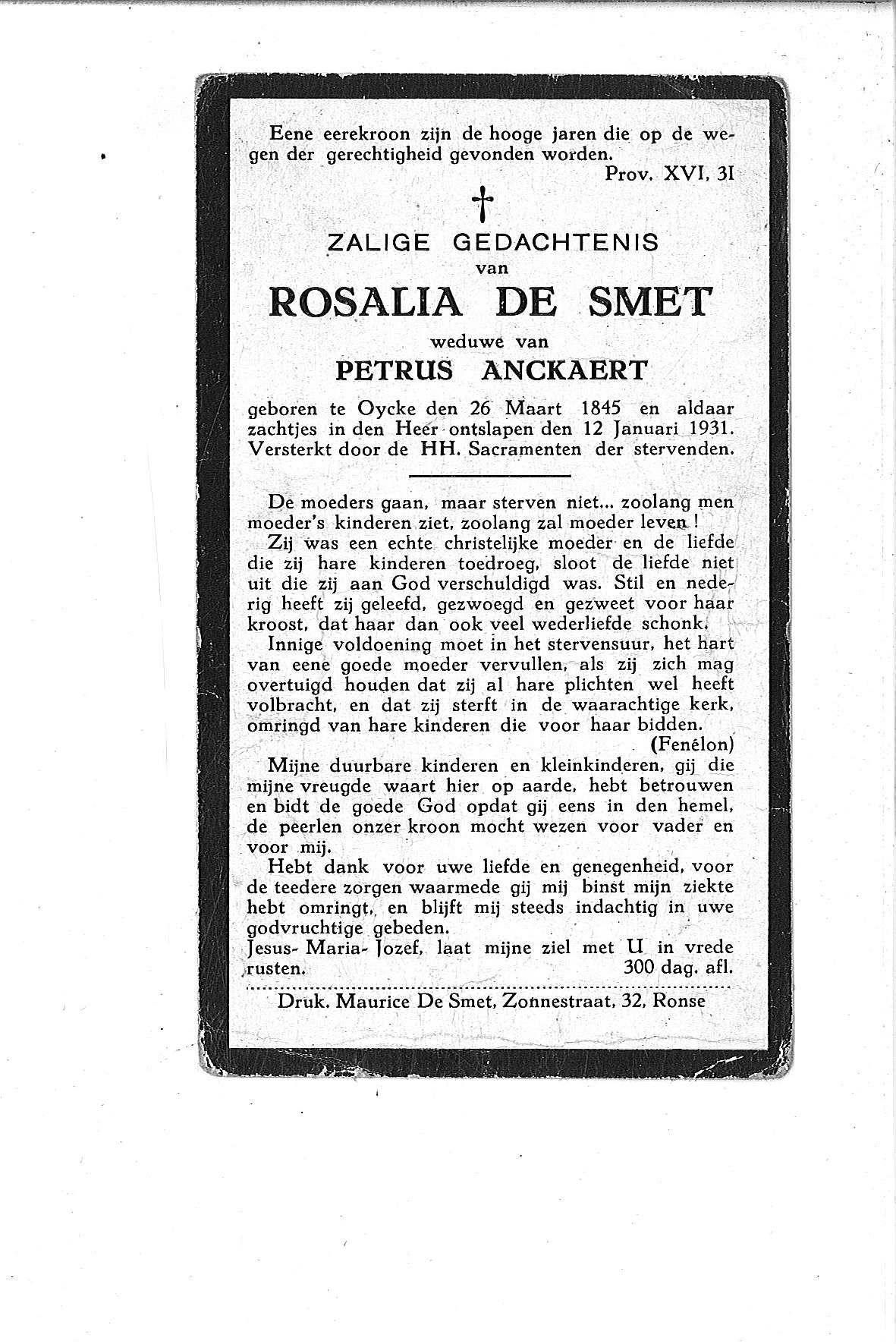 Rosalia (1931) 20120424113911_00202.jpg